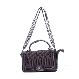 Cartera Sarai Brown