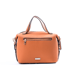 Cartera Triana Whisky