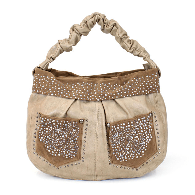 Cartera Alisha Brown