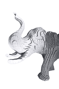 ELEPHANT UP