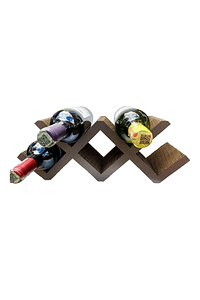 CAVA DE VINOS NAPA (5 botellas)