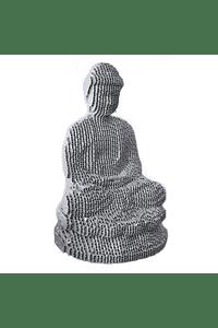 GRAND BUDDHA - PRAJNA