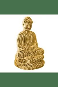 GRAND BUDDHA