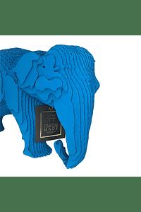 ELEPHANT DOWN
