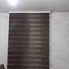 Duo Roller Curtain (day and night) 100cm x 200cm