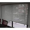 Cortina Roller Sun Screen 100cm x 240cm