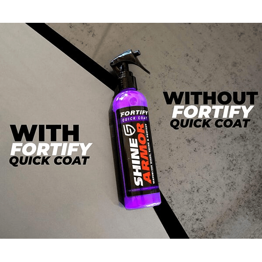 Revestimiento de cerámica – Spray de cera para auto – Lavado de auto sin agua y cera – Esmalte de capa superior hidrofóbico y protección selladora de pintura de polímero