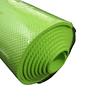Yoga ecológica 61cm x 183cm
