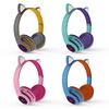 Auriculares Bluetooth Cancelacion De Ruido