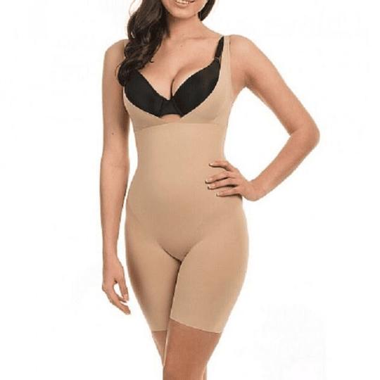 Faja Profesional Modeladora de Cuerpo $5,600.00