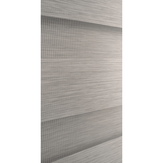 Cortina Roller Dúo Jaspeado 100cm X 240cm