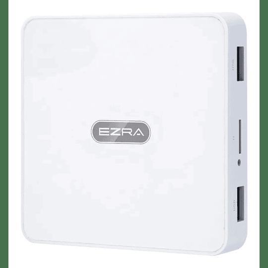 Tv Box Smart 4k 2gb Ram Disco 16gb