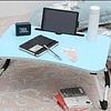 Mesa Plegable Para Laptop