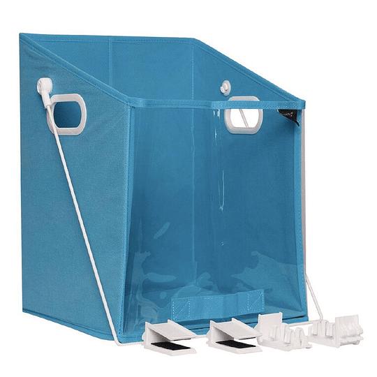 Organizador Caja De Almacenamiento Plegable Armario