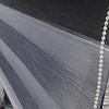 Cortina Roller Dúo Jaspeado 220cm X 240cm