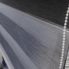 Cortina Roller Dúo Jaspeado 250cm X 240cm