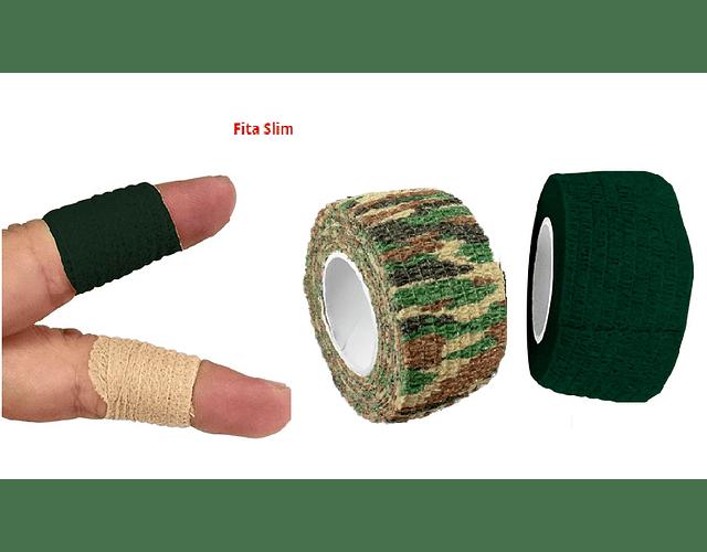 Fita de Proteção Albatroz - Fita Slim