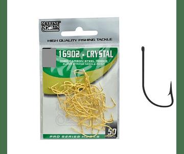 Anzol Marine Sports - Crystal 16902