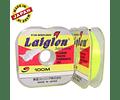 Linha Marine Sports - Laiglon