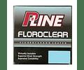 Linha Floroclear - PLINE