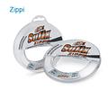 Shock Leader Sufix Zippy