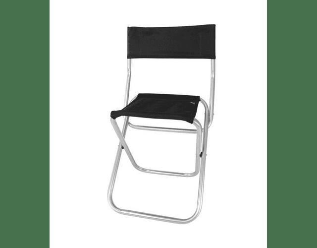 Cadeira Dobrável - Jogá