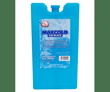 Gelo Artificial Igloo Maxcold Ice Freezer Blocks
