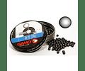 Chumbinho Gamo - 4,5mm