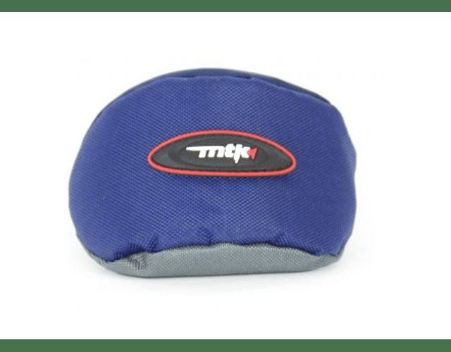 Protetor de Carretilha - MTK
