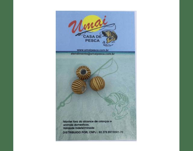 Miçanga Sorocaba - Original