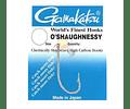 Anzol Gamakatsu - Oshaughnessy