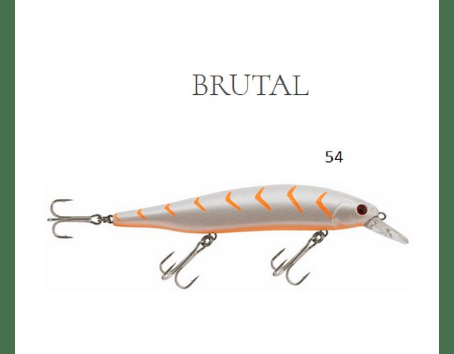 Isca Artificial Lori - Brutal 95