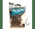 Anzol Marine Sports - Suzuki