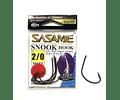 Anzol Sasame - Snook Hook