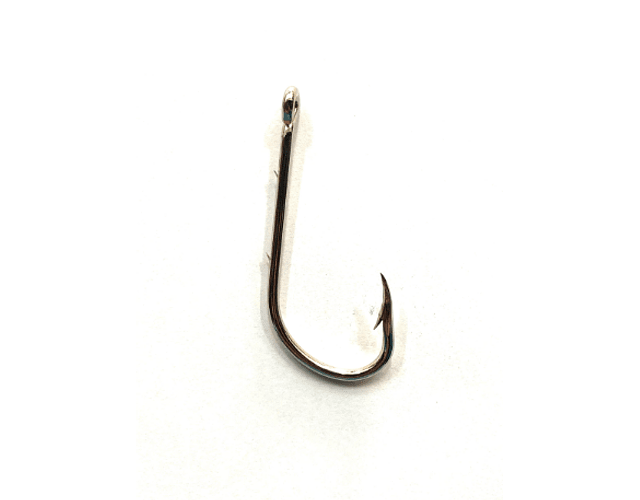 Anzol VMC 9291 - Allround  Worm hook