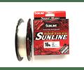 Linha Sunline - Super Natural Clear