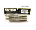 Isca Artificial Keitech - Shad Impact 5