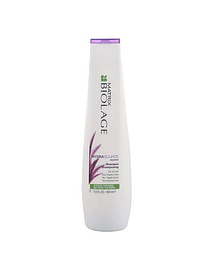 SHAMPOO HYDRASOURCE MATRIX 400ML.