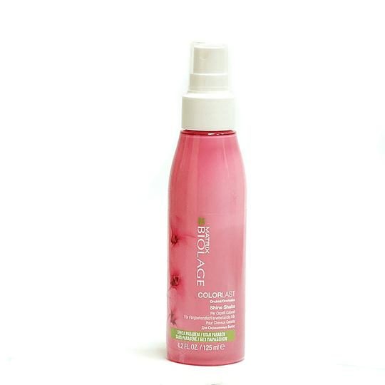 SPRAY COLORLAST MATRIX 125ML.