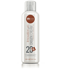 INNOVATION EVO OXIGEN 20 VOL 1000ML