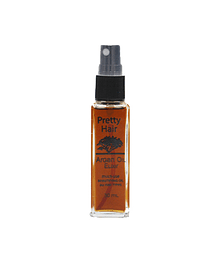 PRETTY HAIR ARGAN OIL 30ML