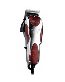 Wahl, Magic clip con cable