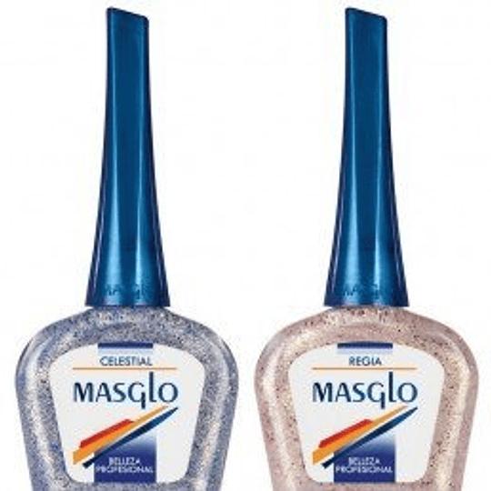 Brillos Masglo