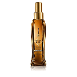 ACEITE LOREAL PROFESIONAL MYTHIC OIL 100ml.