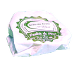 Pasteis de Pêra Rocha (Grão de Areia) - Caixa de 6 Unidades