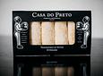 Travesseiros de Sintra (Casa do Preto) - Caixa de 6 unidades