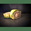 98 Avocado Avalon rolls