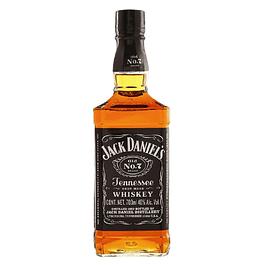 301 Whiskey Jack Daniels 43 (700 cc)