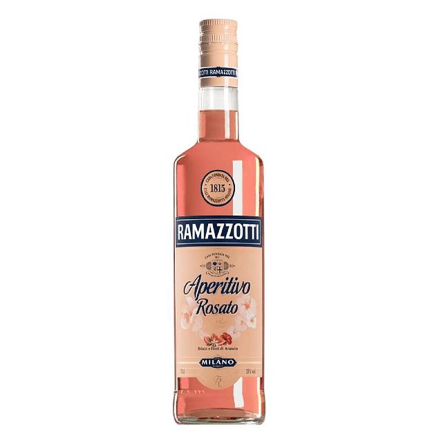 305 Ramazzotti (700 cc)