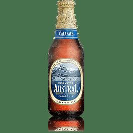 502 Austral Calafate (330cc)